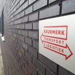 Keurmerk Transport en Logistiek