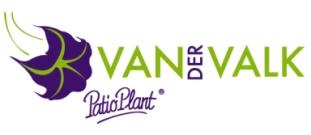 Logo Patioplant
