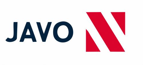 Logo Javo