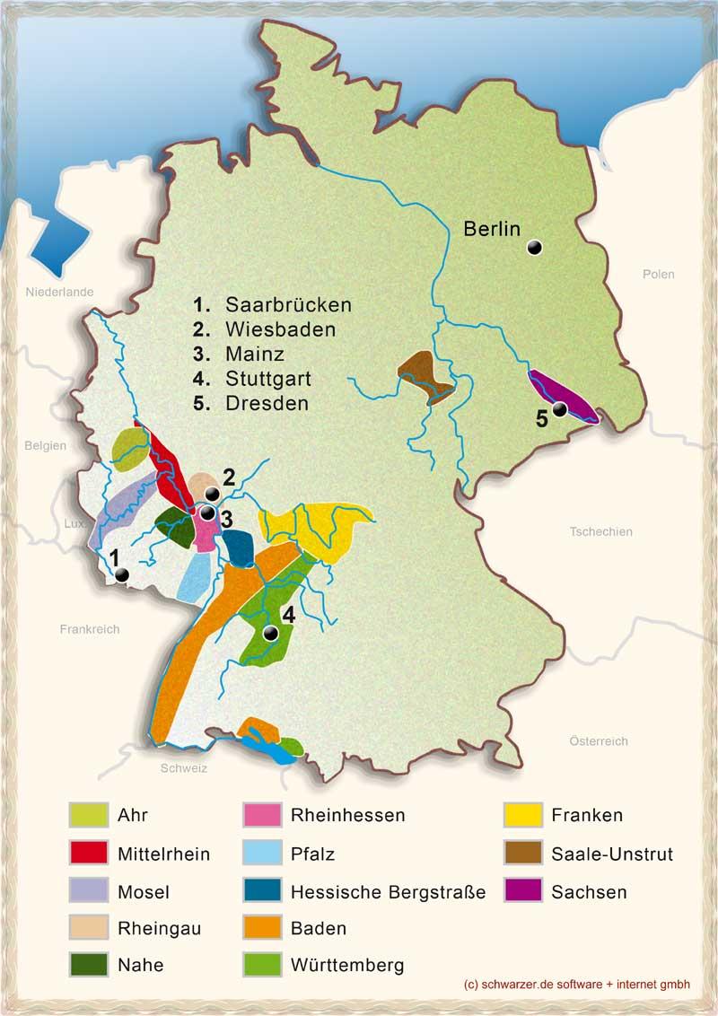 Weintransport Logistik Lagerung Van Dooren Transport