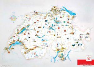 wijngebieden-zwitserland